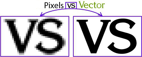 pixels_vs_vector